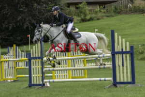 DORSET SHOWGROUND Show Jumping Friday 30th July 2021 Class 7/8